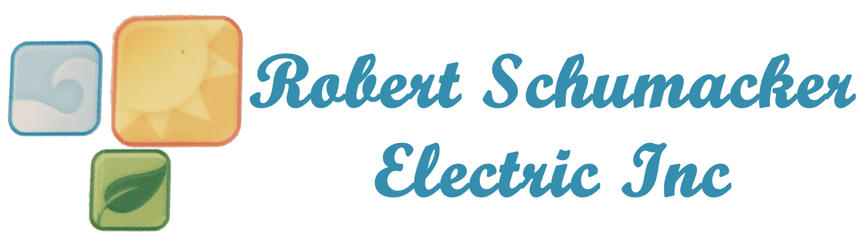 Robert Schumacker Electric Inc | Lombard, IL